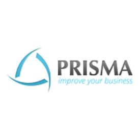 Prisma srl
