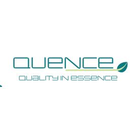 Quence