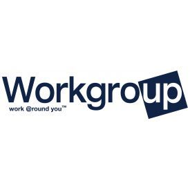 Workgroup Consulting Srl logo