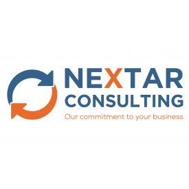 Nextar Consulting srl