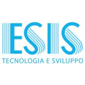 ESIS S.r.l.