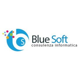 BLUE SOFT s.r.l.s