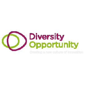 Diversity Opportunity