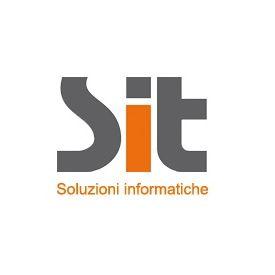 S.I.T. srl