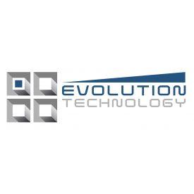 Evolution Technology