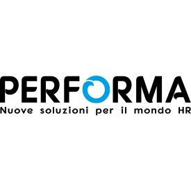 Performa Group