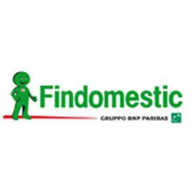 Findomestic Banca S.p.a.