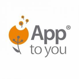 App to you