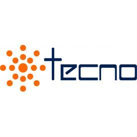 TECNO SRL  logo
