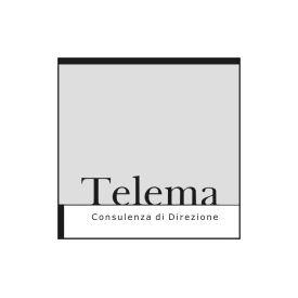 Telema S.r.l.