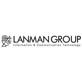 LanMan Group