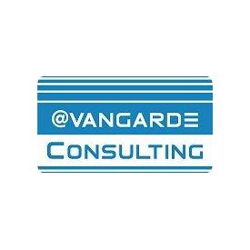 AVANGARDE CONSULTING