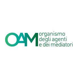 OAM - organismo per la gestione degli Elenchi degli Agenti in attività finanziaria e i mediatori creditizi