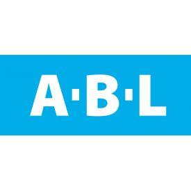 ABL Srl