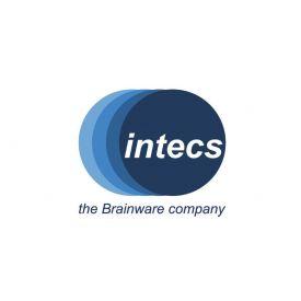 Intecs Solutions SpA