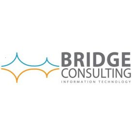 Bridge Consulting S.r.l.