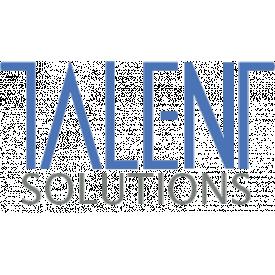 Talent Solutions srl
