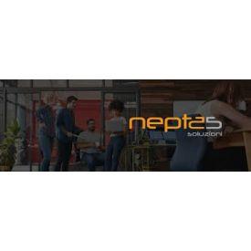 Nepta S.r.l