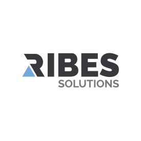 Ribes Solutions Srl