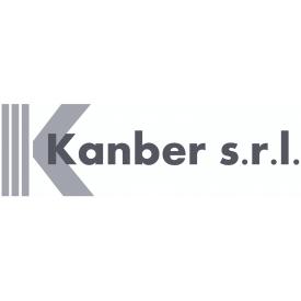 KANBER SRL