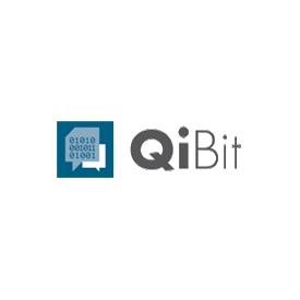 QiBit