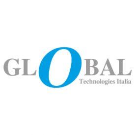 Global Technologies Italia