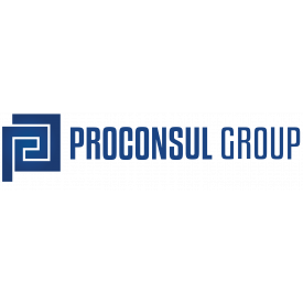 Proconsul Group