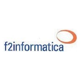 F2 Informatica Srl
