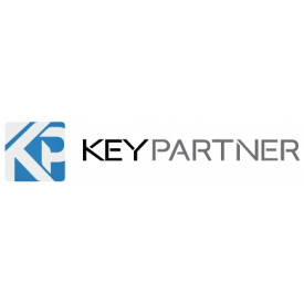Key Partner srl