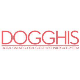Dogghis s.r.l.