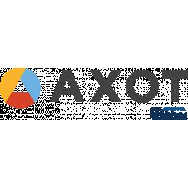 Scai Axot