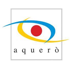 AQUERO' srl socio unico