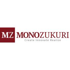 Monozukuri S.p.A.