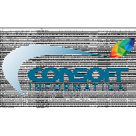 Consoft Informatica Srl.