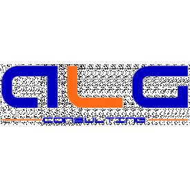 ALG Consulting S.r.l.