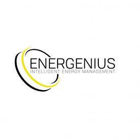 Energenius