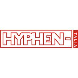 Hyphen-Italia Srl