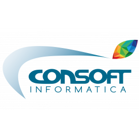 Consoft Informatica Srl