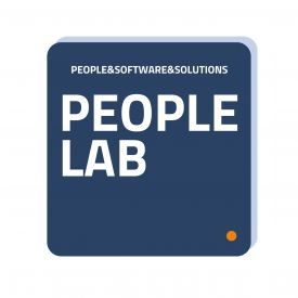 People Lab S.r.l.