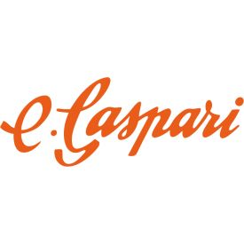 Gruppo Gaspari