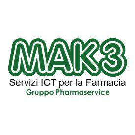 MAK3 Srl