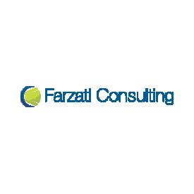 Farzati Consulting