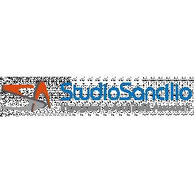 Studio Sancilio Ingegneri e Architetti Associati
