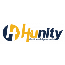 Hunity eu