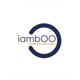 Iamboo Srl