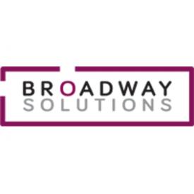 Broadway Solutions srl