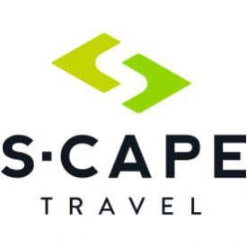S-Cape Countryside Travels srl