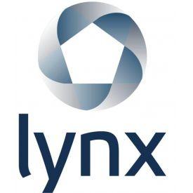 Lynx S.p.A.