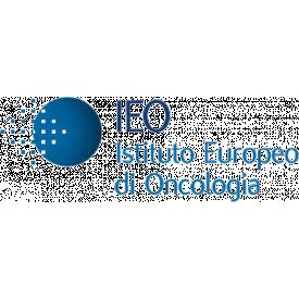 Istituto Europeo Di Oncologia