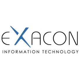 EXACON S.r.l.